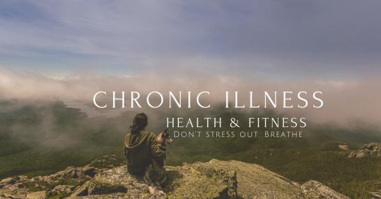chronic illness (2)