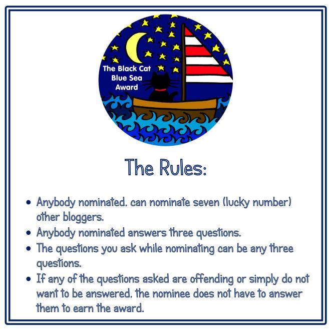 the-black-cat-blue-sea-award-rules