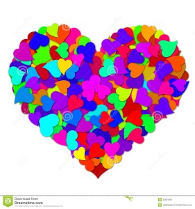 colorful-hearts-forming-big-valentines-day-heart-22607891