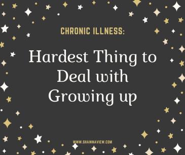 chronic-illness-1