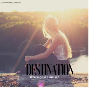 destination-2