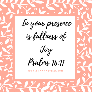 journey-through-psalms-weekly-devotionals-1