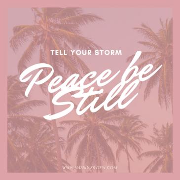peace-be-still